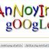 14 Hal Unik Tersembunyi dari Mbah Google