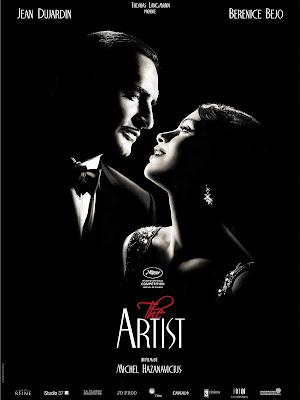 The artist cartel