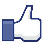 Facebook 粉絲團