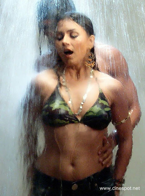Does mahima chaudhary hot naked