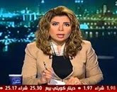 برنامج نبض القاهرة -مع سحر عبد الرحمن  الأربعاء 28 -1- 2015