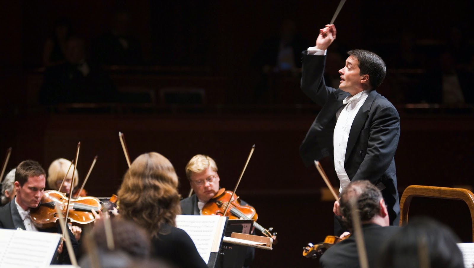Superconductor Classical And Opera Concert Review The Belgian Dip