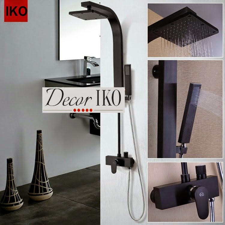 http://decoriko.ru/magazin/product/black_faucet_01ae