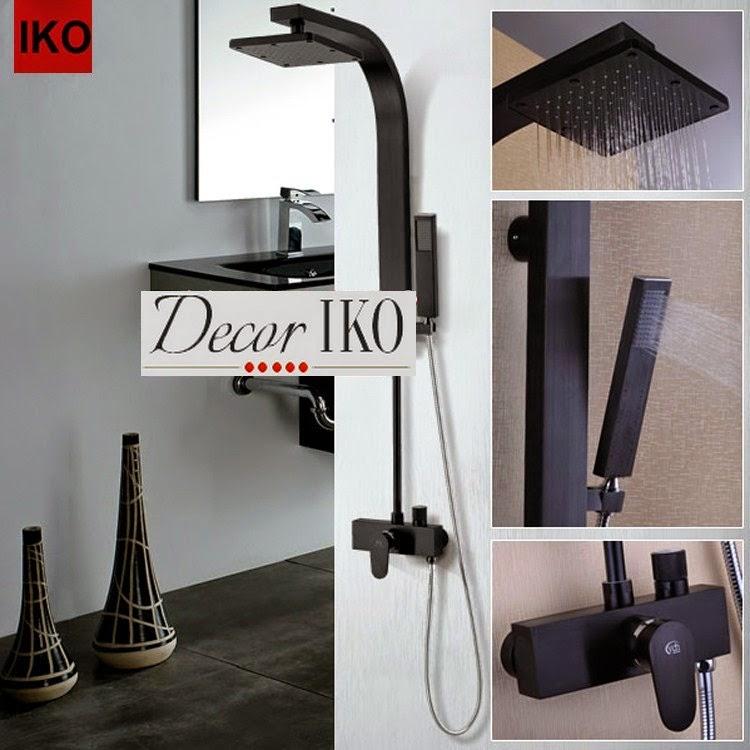 http://decoriko.ru/magazin/product/black_faucet_01ae