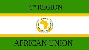 AU 6th Region