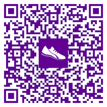 Scan to download Track Runner
