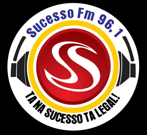 parceria radio sucesso fm