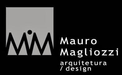 nosso setor de projetos, clique no logotipo