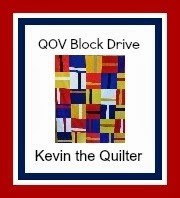 Kevin's Block Drive