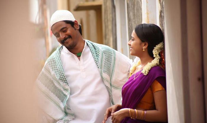 varutha padatha valibar sangam tamil movie