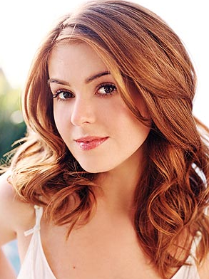 New Red Hair Dye Pictures Make Hairstyles 2015