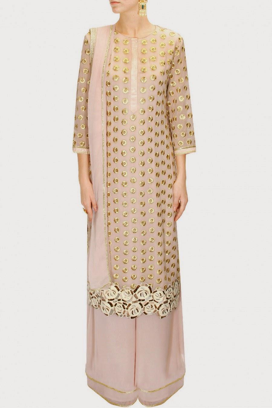 Aza fashions pvt ltd 29