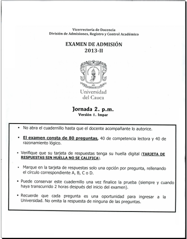https://sites.google.com/site/archivosudea/docs/examen-admision-uni-cauca-2013-2.pdf?attredirects=0&d=1