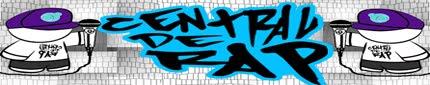 Central de Rap