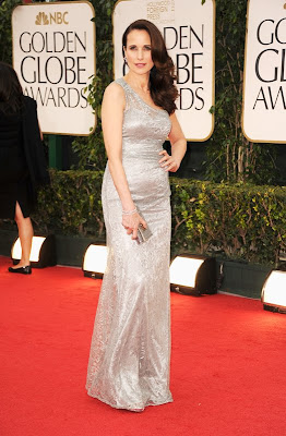 Golden Globe Award Red Carpet Hollywood Actress stars photo on red carpet