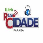 RADIO CIDADE PARAIBA NO RADIOS NET
