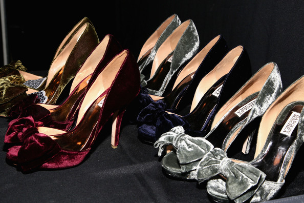 badgley-mischka-backstage-el-blog-de-patricia-shoes-zapatos