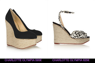 Charlotte_Olympia_Cruise2_2012