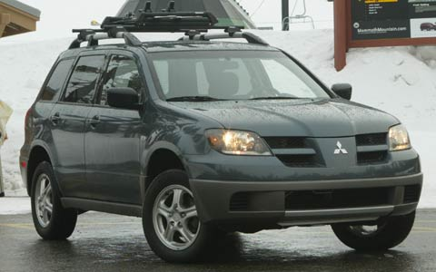 autosleek 2003 mitsubishi outlander air conditioner. Black Bedroom Furniture Sets. Home Design Ideas