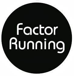 Factor Running Radio