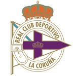 Ver el partido del Deportivo de La Corua