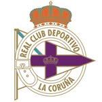 Ver el partido del Deportivo de La Coruña