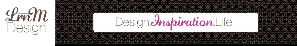 LrnM Design