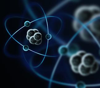 The R-Squared MethodQuantum Mechanics Images