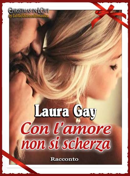 Laura Gay
