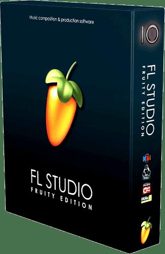[Image: fruity-loops-10.png]