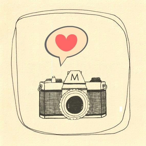 #Instagramea