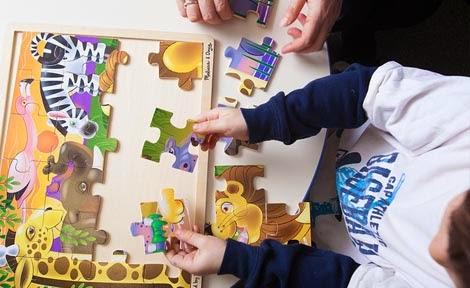 hydra jigsaw puzzle