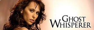 ghostwhiperer Download Ghost Whisperer 1ª temporada RMVB Legendado