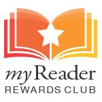 Reading Rewards
