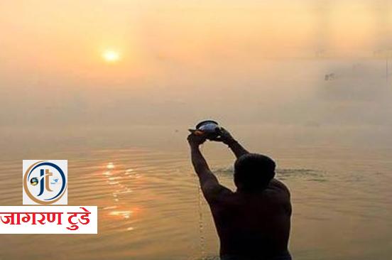 Vaastu Upay Dilaayenge Diabetes se Chhutkaara