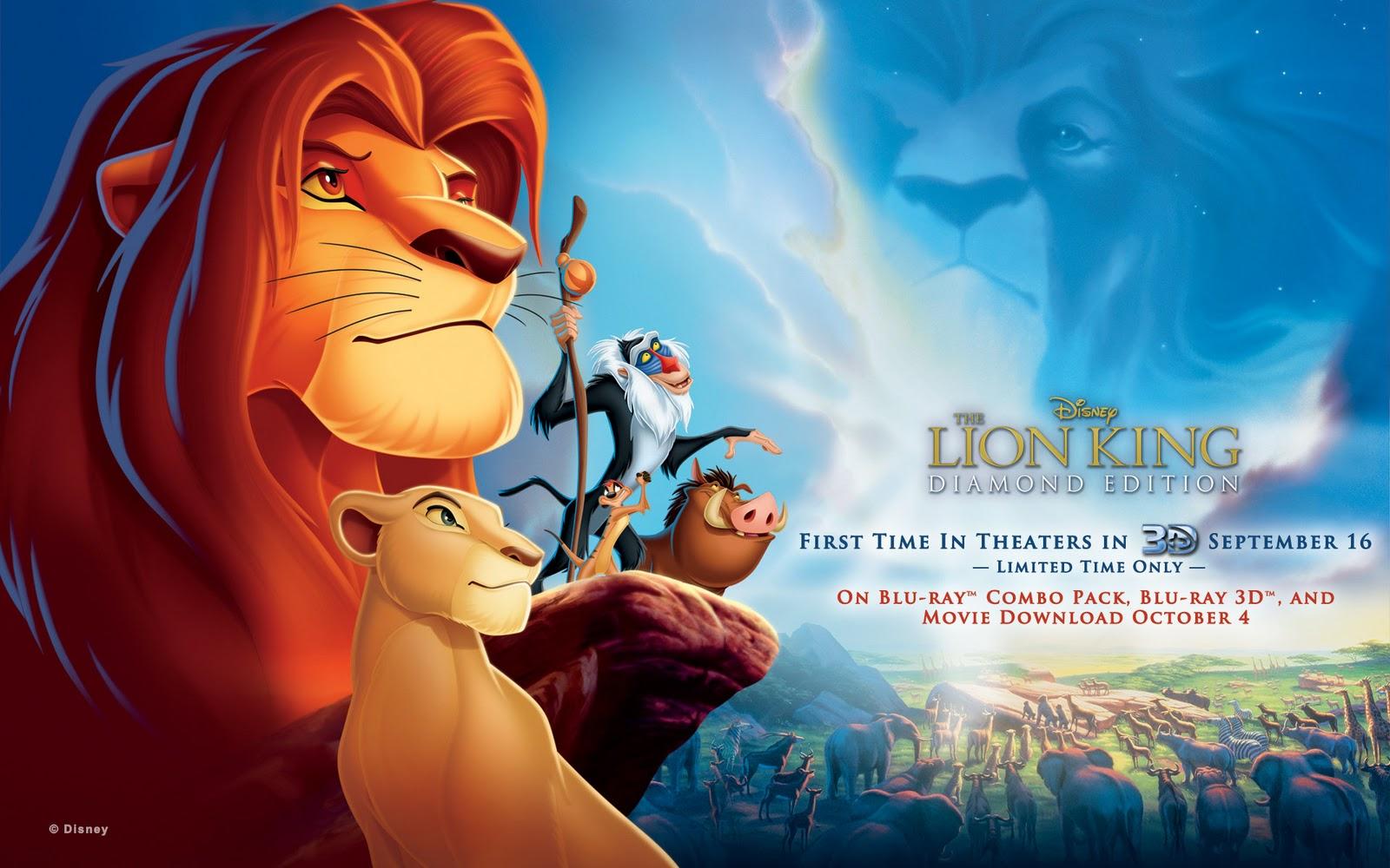 http://1.bp.blogspot.com/-2EewOC6gtKc/Tvbz-L35j2I/AAAAAAAACUo/PZVVriy-xLQ/s1600/The-Lion-King-3D-Wallpaper-02.jpg