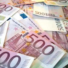Scarica GRATIS il potente report per fare soldi velocemente