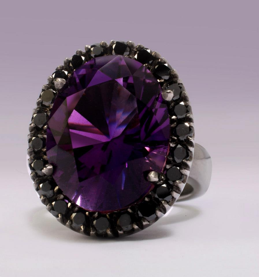 princess charlene jewelry pedia gold jewels the