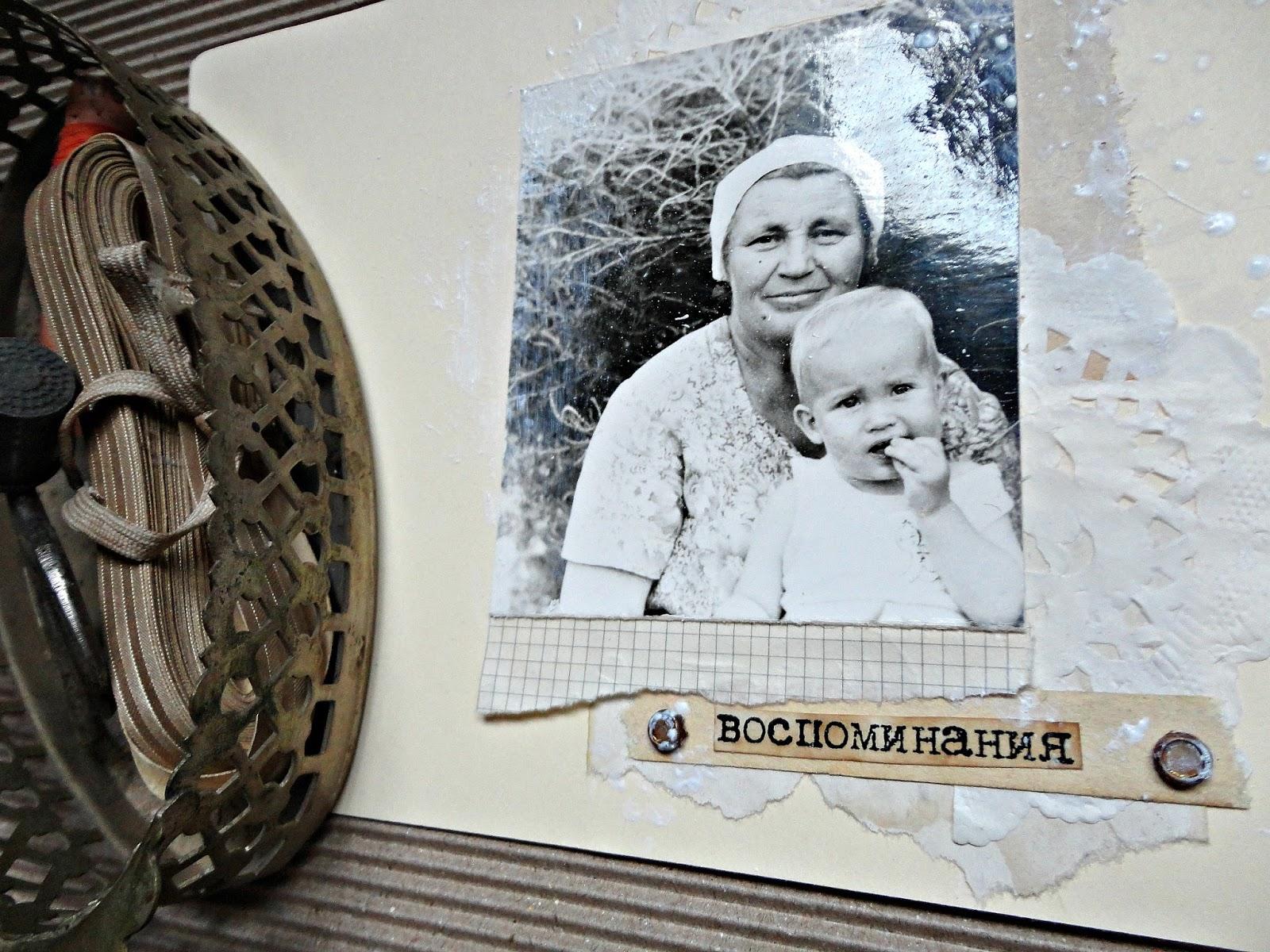 Русская мама и тётя с сынком 12 фотография