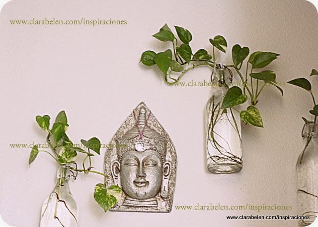 http://clarabelen.com/inspiraciones/2199/un-rincon-oriental-en-casa-plantas-en-botellas-de-cristal/