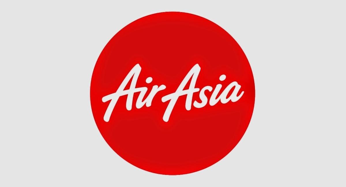 Jawatan Kerja Kosong Air Asia Malaysia logo www.ohjob.info april 2015