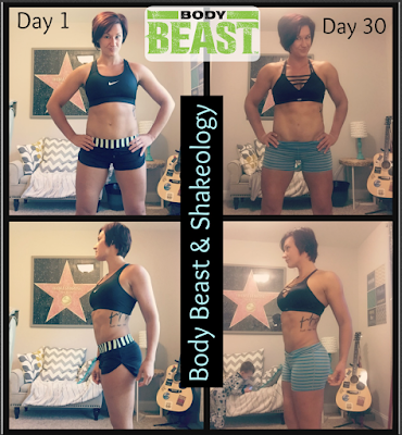 Deidra Penrose, Body Beast transformation, weight loss, journey, gain muscle mass, home fitness, beachbody fitness programs, top fitness coach, top beachbody coach PA, diamond beachbody coach, figure competitor, women weight training, healthy mom tips, get fit after baby, fitness journey motivation, shakeology results, clean eating, healthy eating tips
