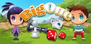 Tải game đánh bài miễn phí về điện thoại mới nhất (Android,Java, iOS)