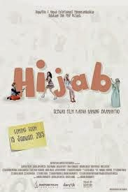 Download Lagu Andien - Let It Be My Way OST Film Hijab MP3