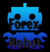 Forex Robot ed Expert Advisor EA