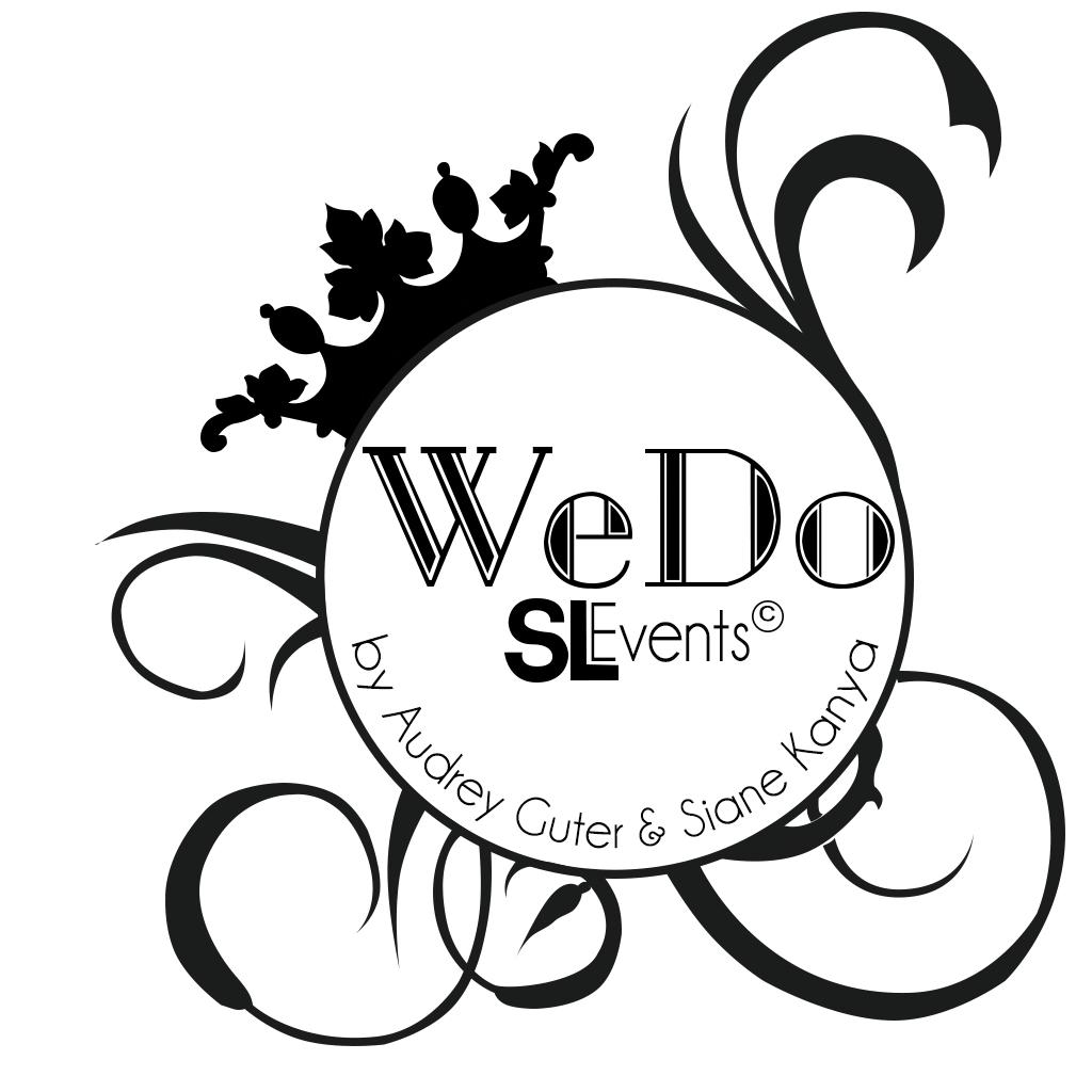 WeDo SL