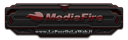 Melanie: Apocalipsis zombie (2016) [HD 1080p][Dual]