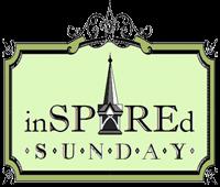 http://inspiredsundaymeme.blogspot.co.uk/