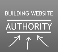 [How To] Grow Your Niche Authority