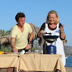 Oι γεύσεις της Πελοποννήσου  στο SBS